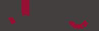 Dionysos Bike Logo